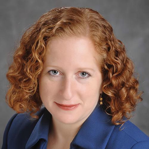Jennifer L. Mnookin