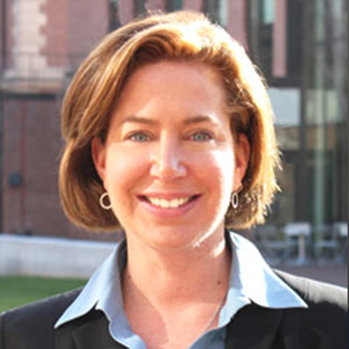Renée C. Post