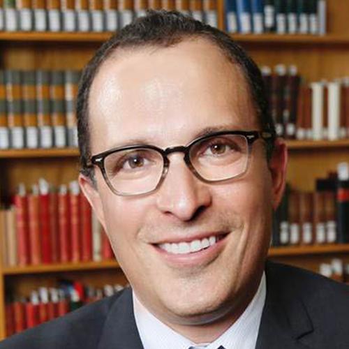 Michael Waterstone