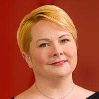 Joan Metzler