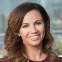 Kristin Theis-Álvarez