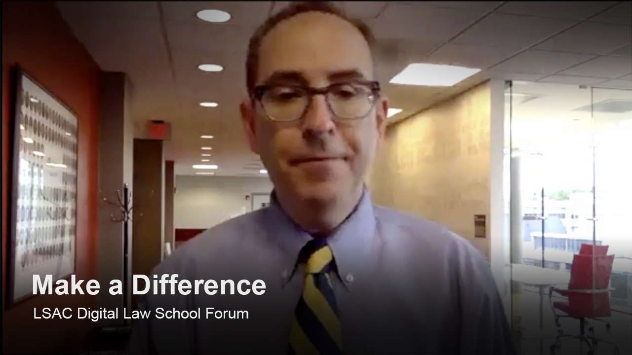Play Drexel University Thomas R. Kline School of Law video