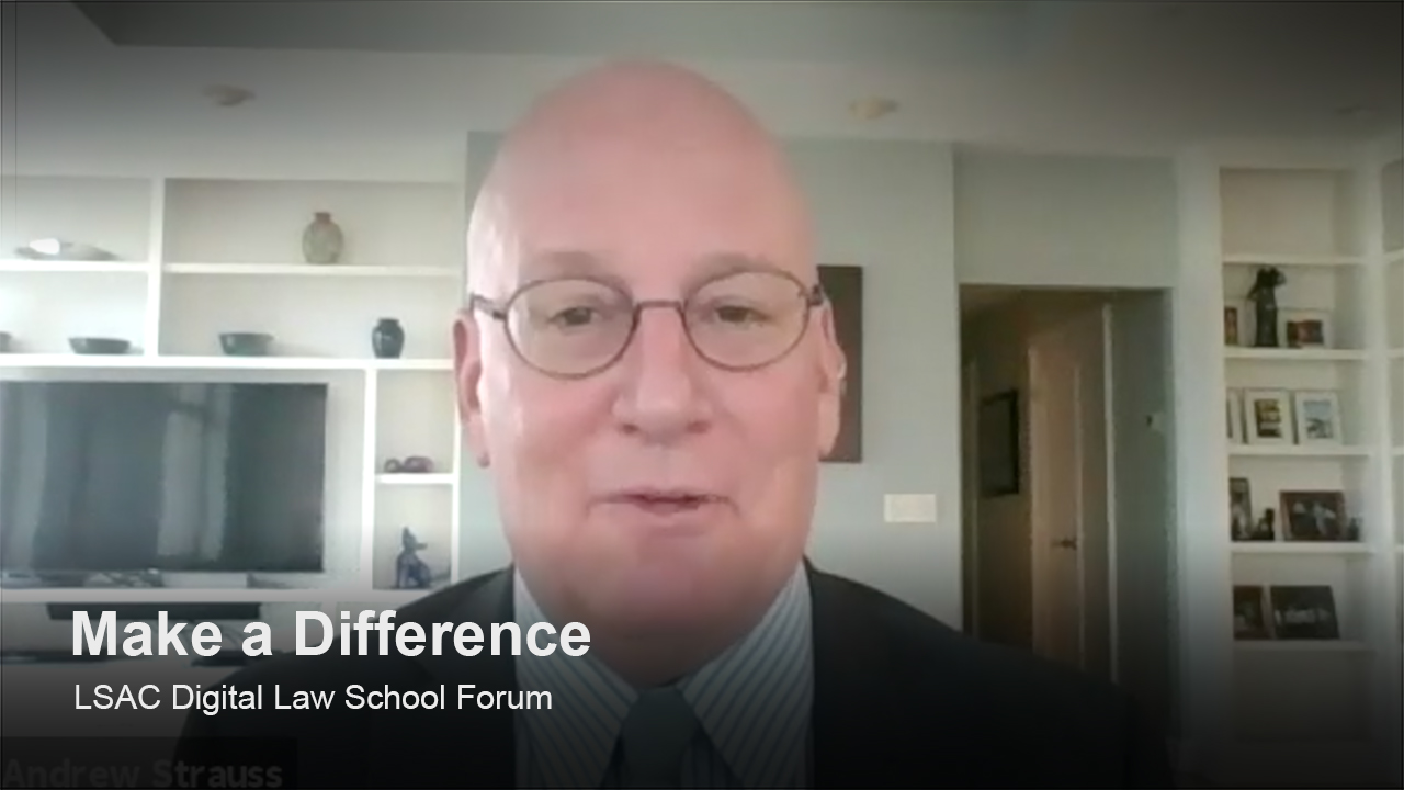 Play University of Dayton School of Law video