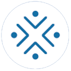 equal access icon