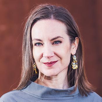 Megan M. Carpenter