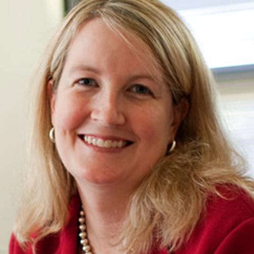 Dean Jennifer Collins