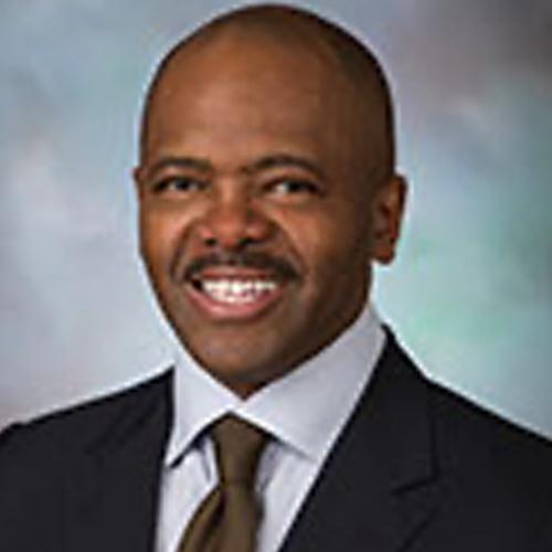 Joseph K. West
