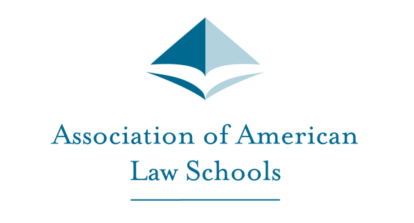Association of American Law Schools logo