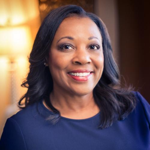 Hon. Vanessa D. Gilmore