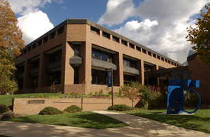 Case Western Reserve University School of Law | The Law