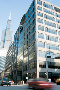 Kent Law School >> Chicago Kent College Of Law Illinois Institute Of Technology The
