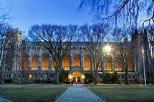 Michigan State Law School >> The University Of Michigan Law School The Law School
