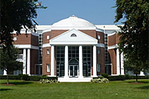 The Florida State University College of Law | The Law School
