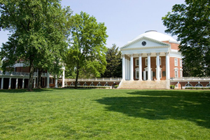 University Of Virginia Law >> University Of Virginia School Of Law The Law School Admission Council