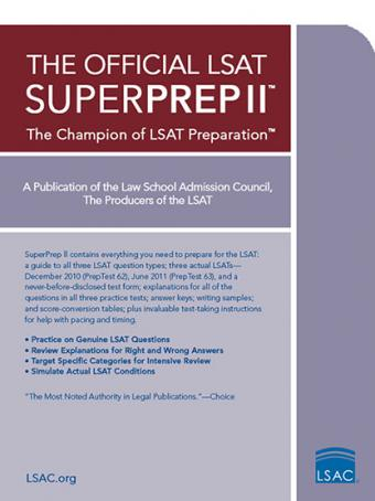 Common application fee waiver guidelines ebook array prep books u0026 ebooks the law school admission council rh lsac org fandeluxe Gallery