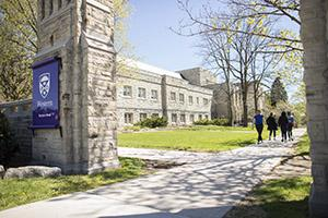 Western University Canada >> Western University Canada The Law School Admission Council