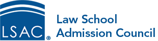 LSAC - Law School Admission Council